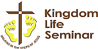 Kingdom Life Seminar (KLS) is a non denominational fellowship of believers with headquarters in Lagos Nigeria under the oversight of Dr Okey Onuzo, President Lifelink Worldwide Ministries.